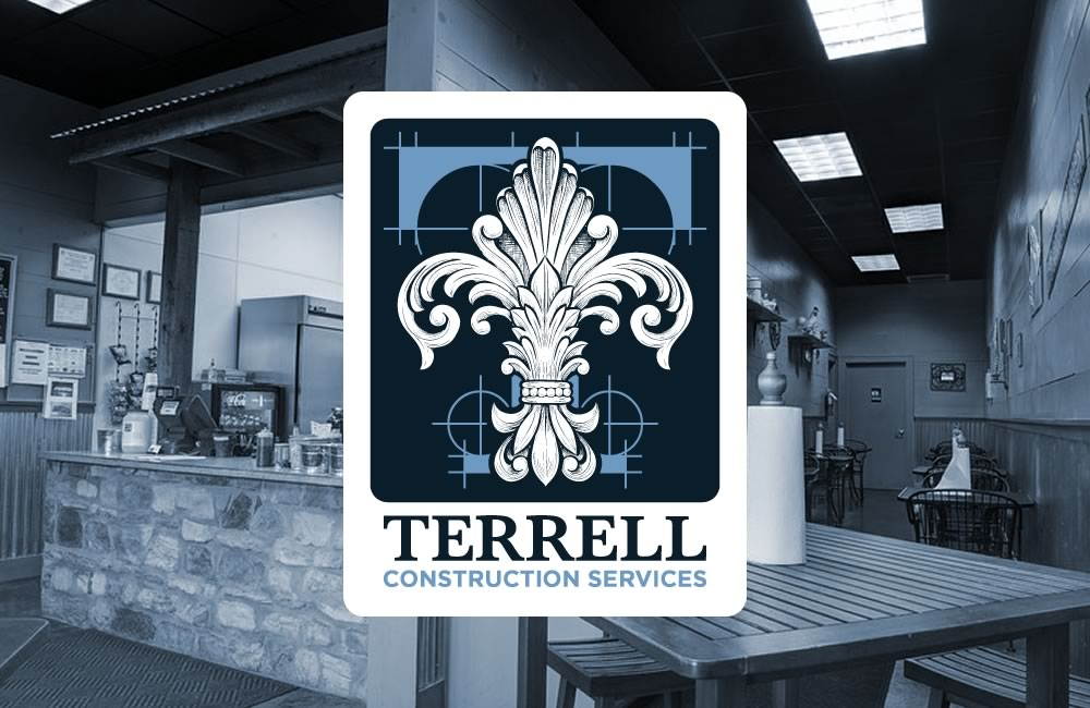 Terrell Construction Services